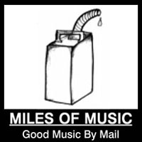 Miles of Music